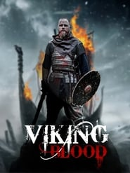 Watch Online Viking Blood 2019 Free Full Movie