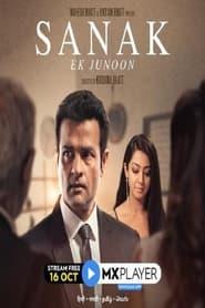 Sanak Ek Junoon S01 2021 MX Web Series Hindi WebRip All Episodes 480p 720p 1080p
