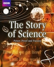 La fabuleuse histoire de la science: D'où venons-nous ?
