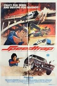 Speedtrap (1978)