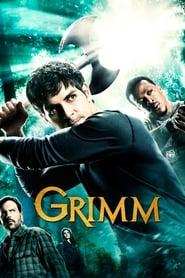 Grimm-Azwaad Movie Database