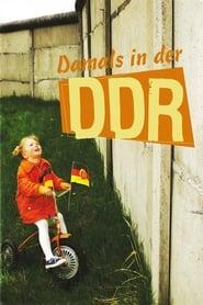 Damals in der DDR 2004