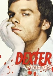 Dexter Season 1 Episode 8