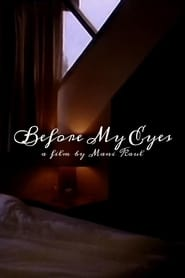 Before My Eyes 1989