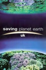 Saving Planet Earth UK