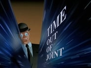 Batman: The Animated Series Season 3 Episode 5 : Time Out of Joint