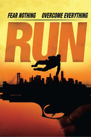 Run Subtitle Indonesia