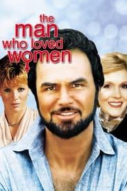 Voir L'Homme à femmes en streaming complet gratuit   film streaming, StreamizSeries.com