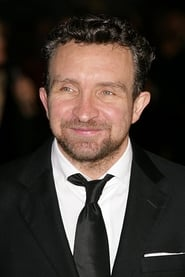 Photo de Eddie Marsan Mr Norrell