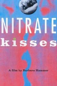 Nitrate Kisses (1992)