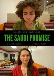 The Saudi Promise (2016) Zalukaj Online