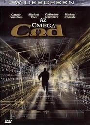 The Omega Code (1999) Oglądaj Film Zalukaj Cda