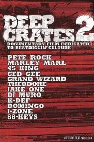 Deep Crates 2 2007