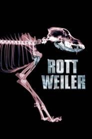 Poster Rottweiler 2004