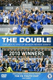 Chelsea FC - Season Review 2009/10 (2006)