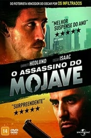 O Assassino do Mojave (2015) Dublado Online