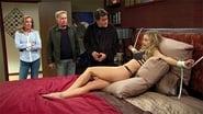 Terapia con Charlie 2x88