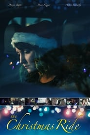 The Christmas Ride (2020) Watch Online Free