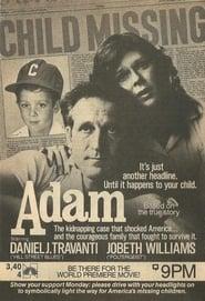 Adam (1983)