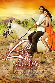 Watch Love Me Again (Land Down Under) (2008)
