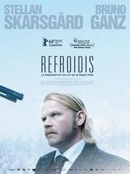 Refroidis 2014