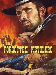 Forgotten Pistolero (1969)