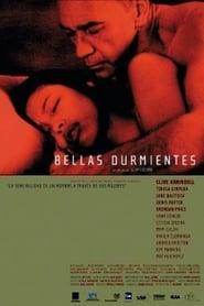 Bellas durmientes (2001) Online Cały Film Zalukaj Cda