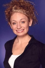 Angela Maiorano