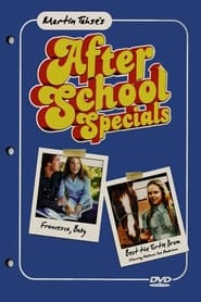 ABC Afterschool Special 1972