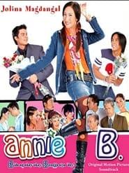 Watch Annie B. (2004)