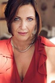 Nadja Soukup