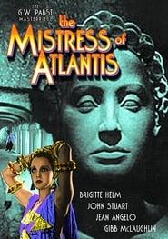 The Mistress of Atlantis 1932