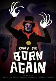 Coffin Joe Born Again 2015