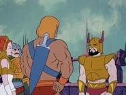 He-Man y los amos del universo 2x46