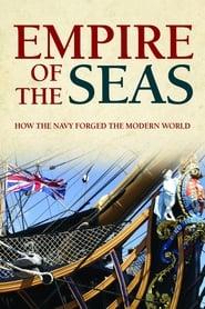 Empire Of The Seas 2010