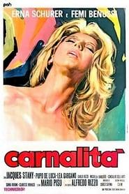 Carnalità 1974