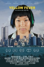 Yellow Fever (2017) Online Cały Film CDA
