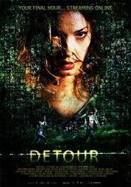 Detour 2009