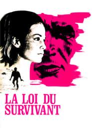La loi du survivant