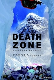 Death Zone Cleaning Mount Everest