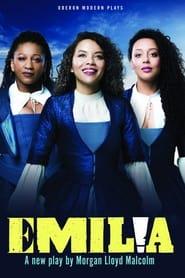 Emilia (2021)