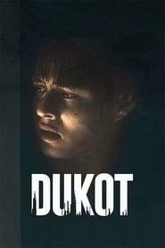 Poster Dukot 2016