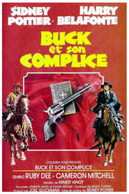 Voir Buck et son complice en streaming complet gratuit | film streaming, StreamizSeries.com