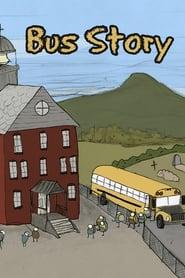 Bus Story (2014)