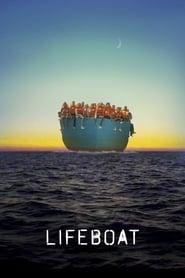 مشاهدة فيلم Lifeboat مترجم