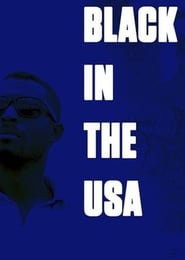 Black in the USA 2016