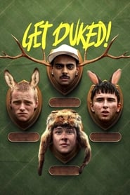 Boyz in the Wood | Watch Movies Online
