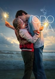 Todo Dia (2018) Blu-Ray 1080p Download Torrent Dub e Leg