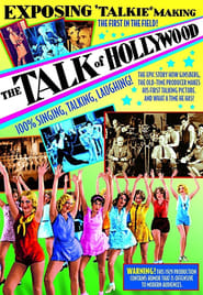 The Talk of Hollywood 1929