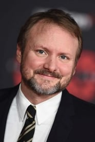 Image Rian Johnson